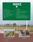 Descargar versión PDF - Asociación Argentina de Carreteras - Page 7
