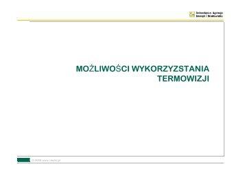 Termowizja w budownictwie - cz 2.pdf - Cieplej.pl