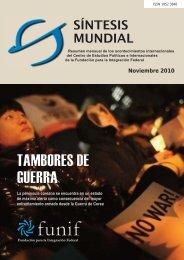 sm_noviembre 2010.pdf - Fundamentar