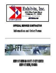 Phone: (804) 788-4400 Fax: (804) 788-0186
