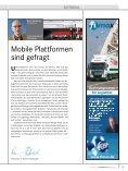 02 2012 - Midrange Magazin - Page 3