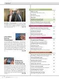 02 2012 - Midrange Magazin - Page 4