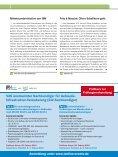02 2012 - Midrange Magazin - Page 7