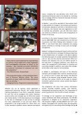 SID-SMU Executive Certificate in Directorship - Singapore Institute ... - Page 2
