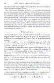 Algebra & Number Theory Algebra & Number Theory Algebra ... - Page 5
