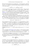 Algebra & Number Theory Algebra & Number Theory Algebra ... - Page 6