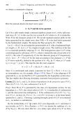 Algebra & Number Theory Algebra & Number Theory Algebra ... - Page 7