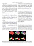 Fiber geometry in the corpus callosum in schizophrenia: Evidence ... - Page 3