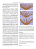 Fiber geometry in the corpus callosum in schizophrenia: Evidence ... - Page 5