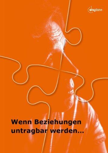 Untitled - Frauenhaus Pinzgau