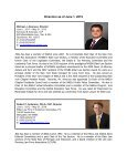 Board of Directors Executive Committee 2012-2013 - National ... - Page 4
