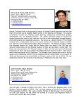 Board of Directors Executive Committee 2012-2013 - National ... - Page 6