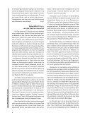 Zeitschrift des Fanclub Galopp - Fanclub-galopp.org - Seite 4