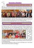 Gemeindebrief Herr, wie sind deine Werke so groß ... - Zionsgemeinde - Page 4
