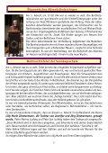 Gemeindebrief Herr, wie sind deine Werke so groß ... - Zionsgemeinde - Page 5