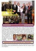 Gemeindebrief Herr, wie sind deine Werke so groß ... - Zionsgemeinde - Page 7
