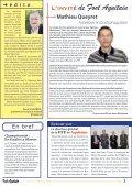 Aquitain - Page 2