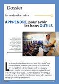 Aquitain - Page 3