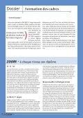 Aquitain - Page 6