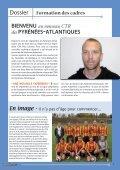 Aquitain - Page 7