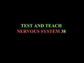 test and teach 38 - RCPA