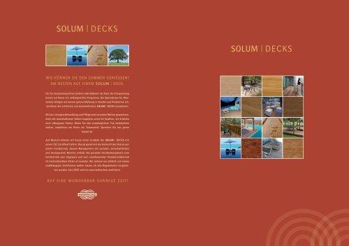 SOLUM / DECKS Terrassendielen Prospekt.pdf 1.47 Mb