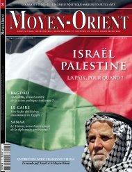 israël palestine - Mot de passe…