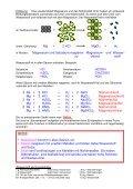Wasserstoff - Page 2