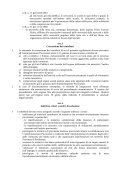 contributi per iniziative culturali - Provincia di Pordenone - Page 2