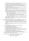 contributi per iniziative culturali - Provincia di Pordenone - Page 3