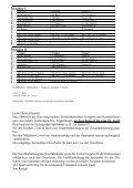 Westfalen-News Nr. 78 (pdf) - Page 2