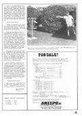 Frisbari 4/1984 - Ultimate.fi - Page 4