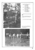 Frisbari 4/1984 - Ultimate.fi - Page 7