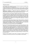 Carlo Biasi Caos Complessità Criticità - itis magistri cumacini - Page 3