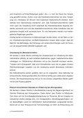 SPD-BUNDESTAGSFRAKTION  PLATZ DER ... - Petra Hinz - Page 5