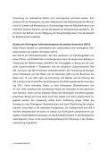 SPD-BUNDESTAGSFRAKTION  PLATZ DER ... - Petra Hinz - Page 6