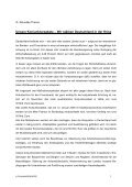 SPD-BUNDESTAGSFRAKTION  PLATZ DER ... - Petra Hinz - Page 7