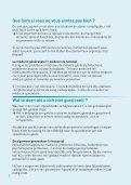 Frans/Nederlands + Spaans - Medimmigrant - Page 4
