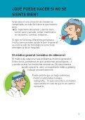 Frans/Nederlands + Spaans - Medimmigrant - Page 5
