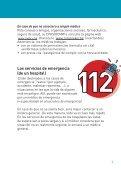 Frans/Nederlands + Spaans - Medimmigrant - Page 7