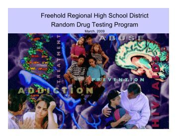 drug test consent form pdf