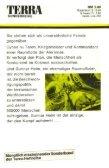 TTB116 - Anderson, Poul - Freibeuter im Weltraum - Seite 2