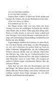 TTB116 - Anderson, Poul - Freibeuter im Weltraum - Seite 6
