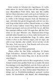 TTB116 - Anderson, Poul - Freibeuter im Weltraum - Seite 7