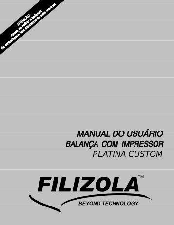 Download - Americantec Automação Comercial
