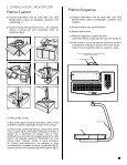 Download - Americantec Automação Comercial - Page 4