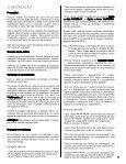 Download - Americantec Automação Comercial - Page 6