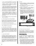 Download - Americantec Automação Comercial - Page 7