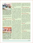 "Hkkjrh; Ñf""k vuqla/ku laLFkku] ubZ fnYyh&110 012 [kaM 25] vad&1 ... - Page 4"