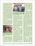 "Hkkjrh; Ñf""k vuqla/ku laLFkku] ubZ fnYyh&110 012 [kaM 25] vad&1 ... - Page 6"